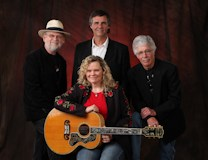 Prairie Rose Band